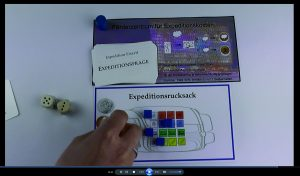Videoanleitung_Screenshot_3